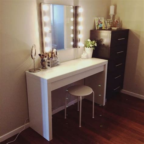 wall vanity mirror with lights 10 exquisite wall vanity mirror with lights warisan lighting