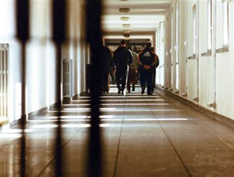 casa circondariale di asti asti domani nuova visita al carcere radicali italiani