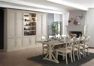 magasin meubles belge belgique decoration meubles douret