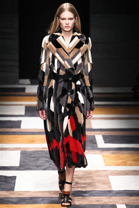 7 Of My Favorite Designers From Fall Fashion In 2 by My Favorite Looks From Milan Fashion Week Fall 2015