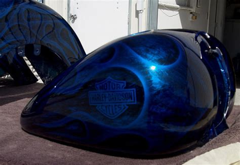 ghost pattern paint jobs black and blue interior paint jobs pictures to pin on