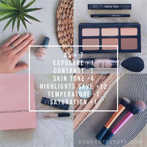 free tumblr themes with instagram feed best vsco filter for instagram flatlays vsco filters