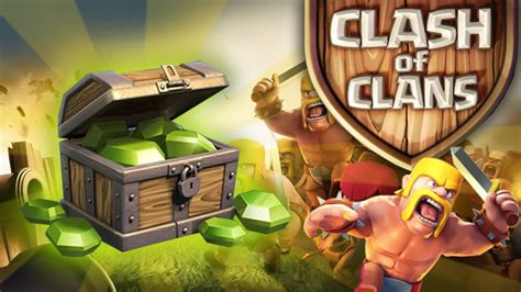 Band Giveaways - free gems clash of clans 70 000 gems giveaway band