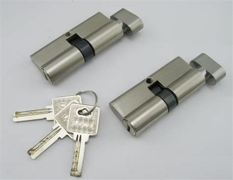 Interior Door Locks With Key Popular Interior Door Locks Buy Cheap Interior Door Locks Lots From China Interior Door Locks