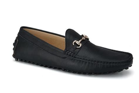 tods mens loafers sale tods mens shoes sale tods sale driving shoes buckle