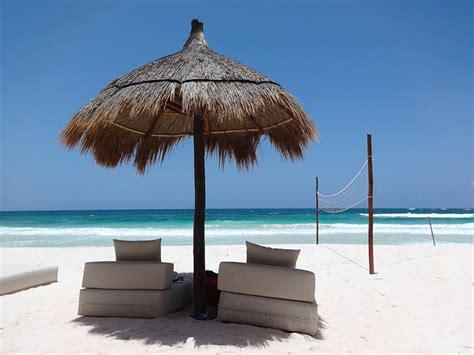 best tulum beaches tulum