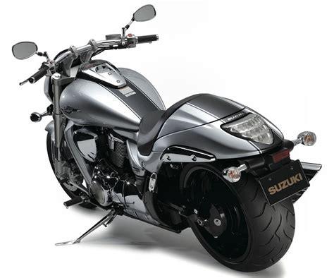 Suzuki Intruder M 1800 R Suzuki Vz R Intruder M 1800 R 2015 Fiche Moto Motoplanete