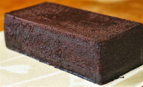 Whisk Pengocok Telur Uk Besar resepi kek coklat moist tanpa telur moist eggless