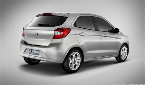 New Ford Cars 2015 by Upcoming New Cars In India In 2015