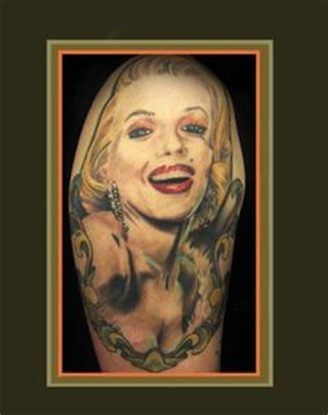 tattoo marilyn monroe fail 1000 images about tattoo fail on pinterest marilyn