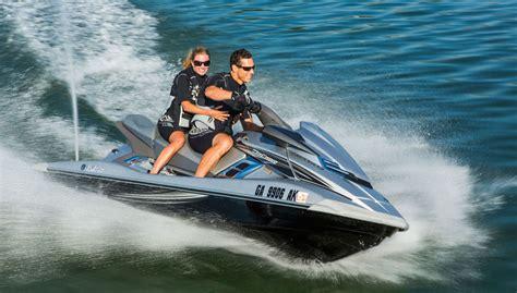 2013 sea doo boat lineup 2013 yamaha waverunner review autos post