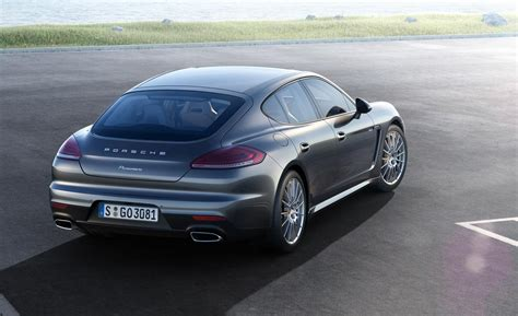 porsche panamera diesel 2014 car and driver