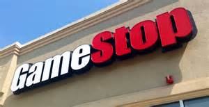 black friday on gamestop gamestop black friday 2016 ad xbox one s ps4 and lots