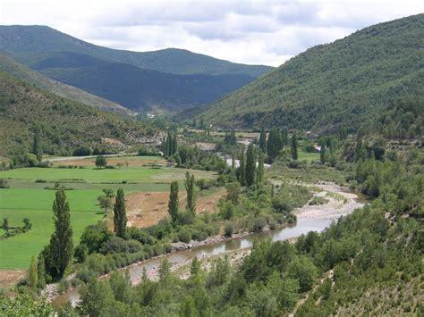 el valle de los 849793024x valle de echo wikipedia la enciclopedia libre