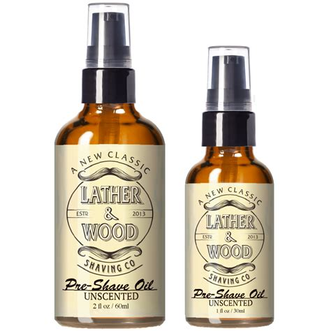 best facial oils for shaving ramblings of a coffee addicted writer lather wood pre