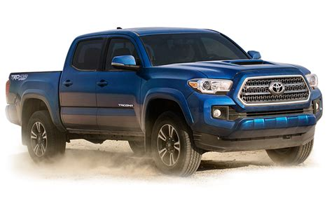 site oficial toyota cars trucks suvs hybrids toyota official site