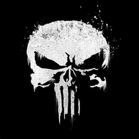 netflix shares a new teaser for the punisher