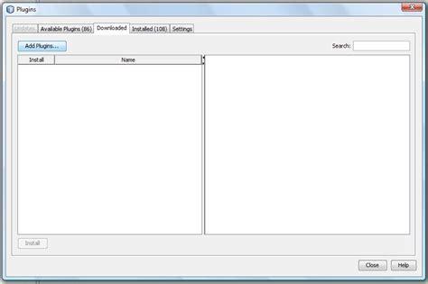 tutorial java netbeans lengkap pdf tutorial java netbeans mysql cara lengkap menggunakan
