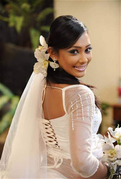 srilankan new hairstyle 2014 sri lankan hair style photo newhairstylesformen2014 com