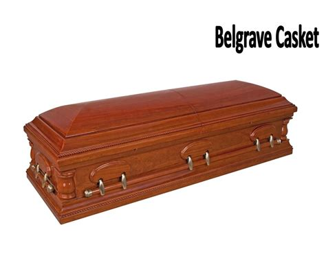 Wooden Coffin traditional wooden coffins herongate wood