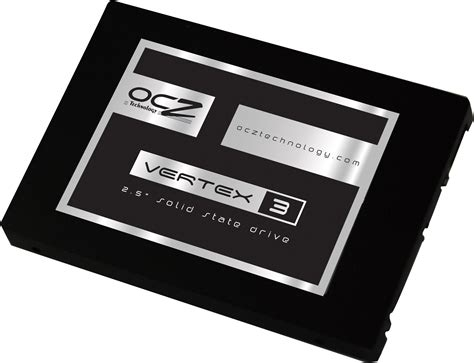 Ss D Not to ssd or not to ssd extremetech