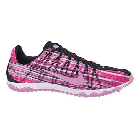 nike running shoes arch support running shoes the best largest selection right here