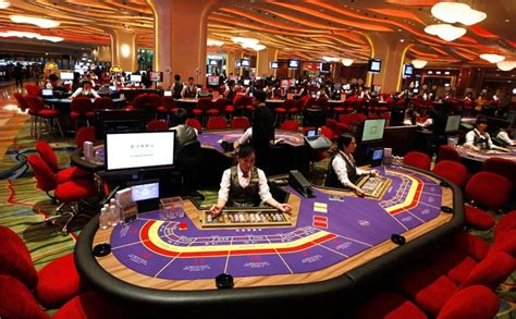 vinpearl phu quoc resort will a next door casino vinpearl phu quoc resort will a next door casino