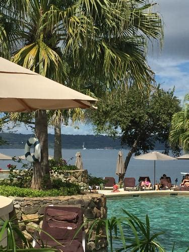 Couples Only All Inclusive Book Secrets Papagayo Costa Rica Adults Only All
