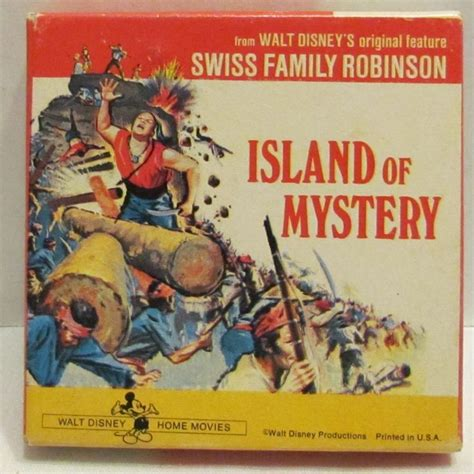 the swiss family robinson b00166yc9w 17 best ideas about swiss family robinson on awesome tree houses treehouses and