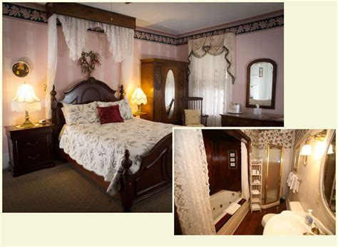 cape may bed and breakfast deals cape may bed and breakfasts bedford inn cape may new