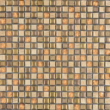 3d Tiles Price In India Per Square by Quality Ceramic Mosaic Tiles 3d Floor