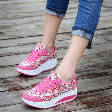 new sports shoes 2014 free shipping 2014 new and autumn fashion casual