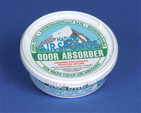 odor eaters for rooms environmental air sponge odor eliminators remove bad odors foul smells