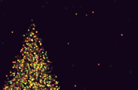 christmas light background free piblic domain tree lights free stock photo domain pictures