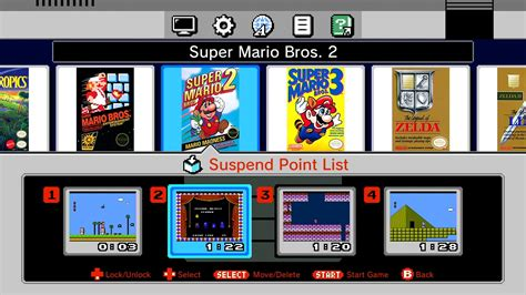nes console emulator the nes classic edition is dead simple and that s why it