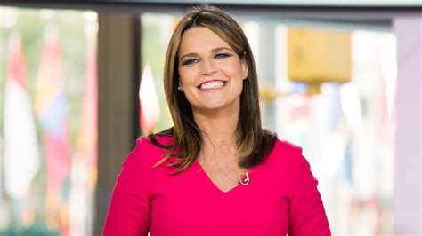 what is savannah guthries second child is savannah guthrie pregnant with second baby 2016