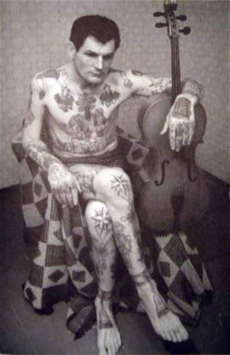 vory v zakone tattoos sounds like me nathini russian criminal tattoos
