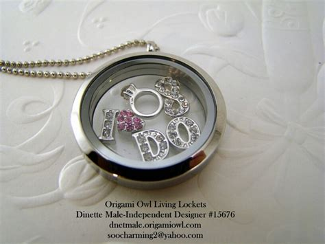 Origami Owl Wedding Locket - 1000 images about locket on