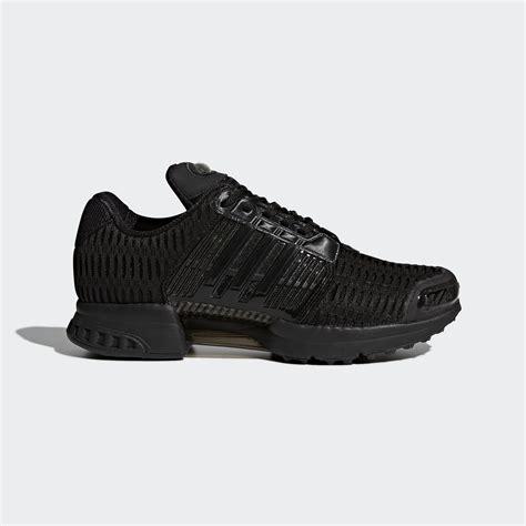 Adidas Climacool adidas climacool 1 schuh schwarz adidas deutschland