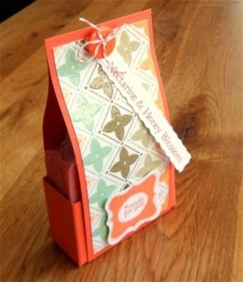 Handmade Goods Ideas - 49 best images about wrapping product packaging ideas on