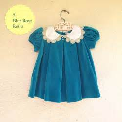 Baby Clothes Vintage » Home Decoration