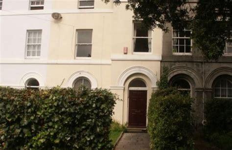 central auction house central auction house 28 images terraced house in sutton in ashfield 122 cross row