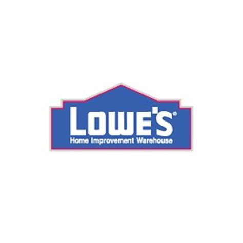 lowes home improvement c2h
