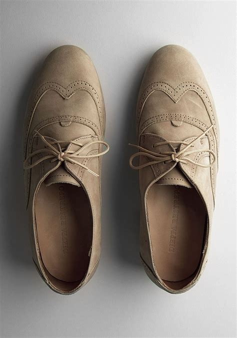 oxford like shoes best 25 s oxfords ideas on oxford shoes
