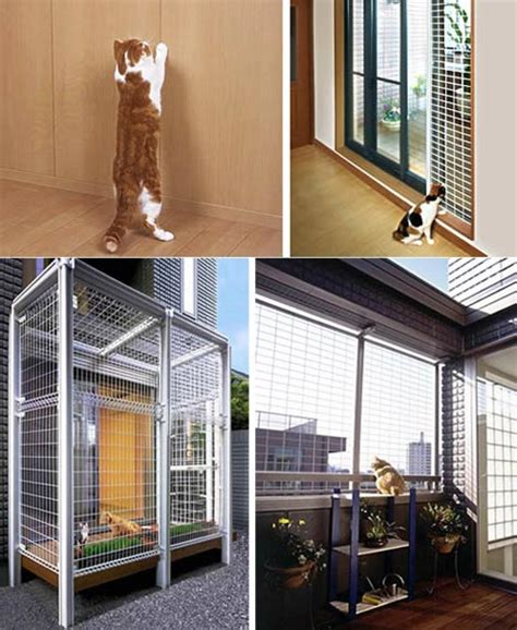 cat friendly home design pet purrrfect the ultimate cat friendly interior design