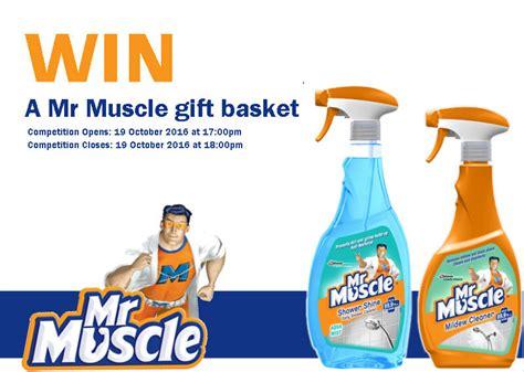 Win Win Win Mr Site Mr Site Mr Site by Win A Mr Gift Basket