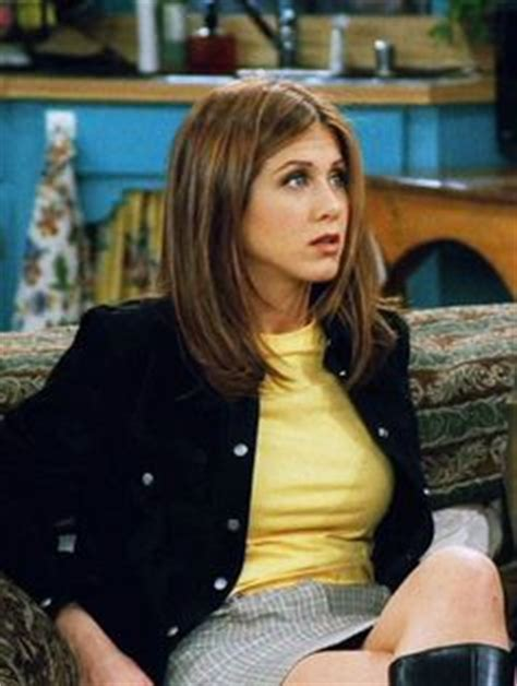 rachel green season 3 hair 1000 images about rachel greene on pinterest rachel