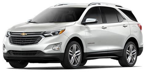 chevrolet equinox 2017 white 2018 chevy equinox paint color options
