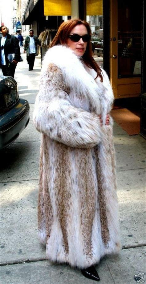 Bewerbungbchreiben Fur New Yorker 9 Best Images About For The Of Fur On Coats And Fur Fashion