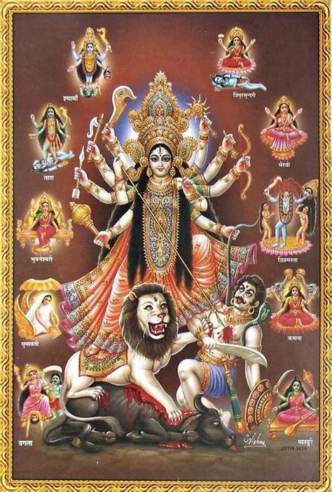 god kali themes 48 best tattoo ideas board images on pinterest hindu